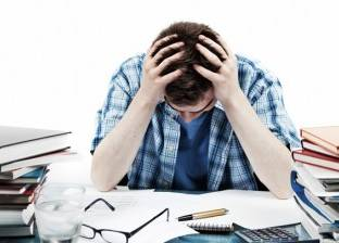 دراسة: الاكتئاب يضعف الذاكرة ويقود لشيخوخة الدماغ