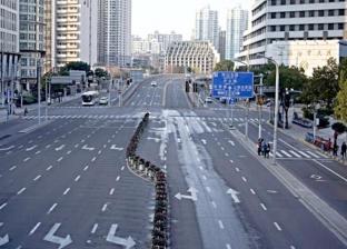 إعلامية صينية: البقاء في المنازل أقوى سلاح لمواجهة كورونا
