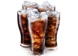 1.5 لتر مشروبات غازية تنهي حياة شاب.. «شربها في 10 دقايق»
