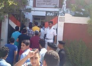 """""""أمهات مصر"""" يطالب """"التعليم"""" بتوقيع أقصى عقوبة على مسؤولي """"صفحات الغش"""""""