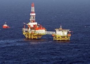 """""""البترول"""" تستعد لتحويل مصر لمركز طاقة إقليمي بعد تقييم عروض التنقيب"""