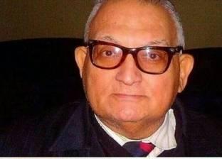 تعزيزات أمنية استعدادا لتأمين جنازة البرلماني السابق محمد عبد الواحد