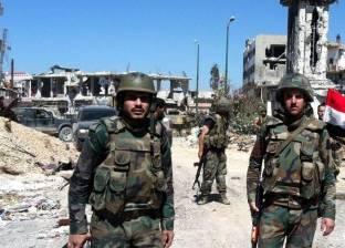 تحقيق نمساوي بمقتل عناصر من الشرطة السورية في الجولان أمام جنود أمميين