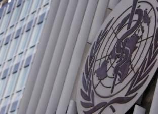 """""""الصحة العالمية"""" تشيد بأداء السلطات السعودية في موسم الحج"""