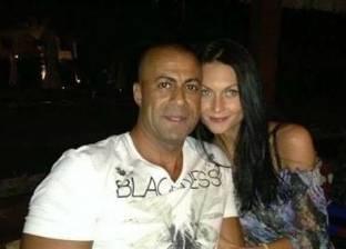 تأجيل محاكمة المتهمين بقتل صاحب شركة سياحية وزوجته الروسية بشرم الشيخ