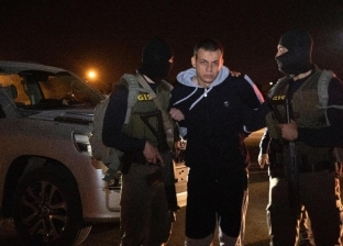 """""""شباب الاحزاب"""": تسليم عشماوي استكمال لنجاحات مصر في حربها على الإرهاب"""