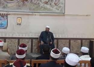 """""""أوقاف بورسعيد"""": تخصيص 9 ساحات لصلاة عيد الأضحى"""