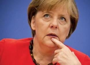 أنجيلا ميركل: أوروبا لا تستطيع الاعتماد على الولايات المتحدة
