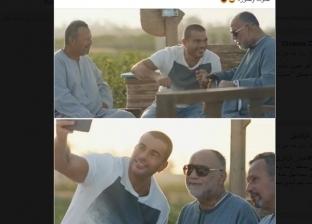 بالفيديو| صراع الممثلين والمطربين في إعلانات رمضان 2019.. مين يكسب؟