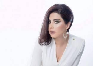 «الكبت الجنسي» و«أحلام».. 4 تصريحات لـ«شمس الكويتية» أثارت الجدل