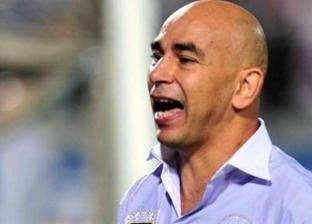 شوبير: حسام حسن وافق على تدريب منتخب مصر.. واشترط وجود شقيقه في الجهاز