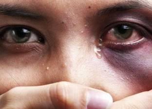 خبراء علم نفس يفسرون أسباب انتشار جرائم قتل الآباء لأبنائهم
