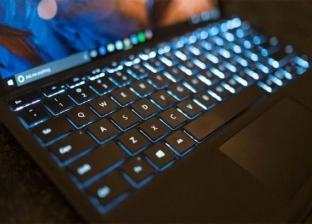 5 برامج تساعدك على استعادة ملفاتك المحذوفة من الكمبيوتر