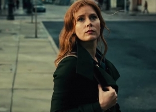 ما بين الرومانسية والجريمة.. 6 أفلام عن أصل روائي منتظرة في 2020