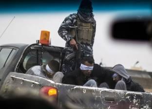 """خبير عسكري سوري: موسكو ودمشق حررتا البلد.. وأمريكا """"تصدق كذبتها"""""""