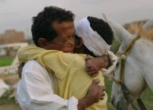 """تعرف على """"يوم الدين"""" الفيلم الذي رشحته مصر للأوسكار"""