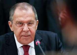 روسيا تطالب باستئناف الحوار بين الدول العربية وإيران