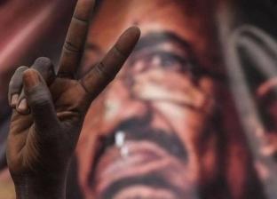 المجلس العسكري السوداني: اعتقلنا أحد أشقاء البشير والثاني هرب لتركيا