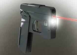 """""""مسدس آيفون"""" يدخل مرحلة الإنتاج ويثير القلق من جديد"""