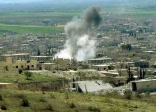 """مسؤول روسي: الدول الغربية تخشى إجراء تحقيق في أحداث """"خان شيخون"""""""