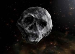 """كويكب """"الهالوين"""" الأقرب إلى الأرض يعود إلينا في 2018"""