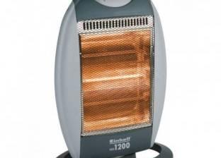 5 نصائح عند شراء الدفاية الكهربائية.. وطرق استخدامها بشكل صحيح