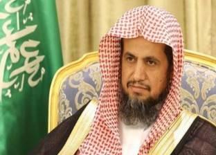 النائب العام السعودي يجتمع مجددا مع نظيره التركي