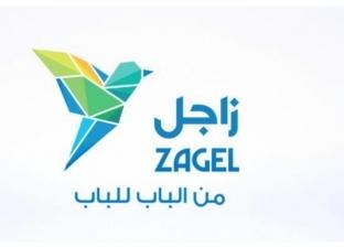 إطلاق تطبيق «زاجل» لمتابعة الأخبار المصرية والعربية