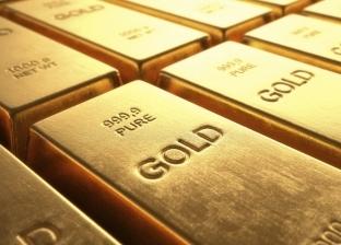 أسعار الذهب اليوم الإثنين 26-8-2019 في مصر