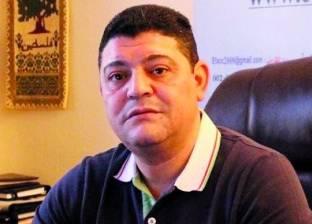 """""""المؤسسة المصرية"""": عدد الأطفال المنتهكين في شهر نوفمبر الماضي 534"""