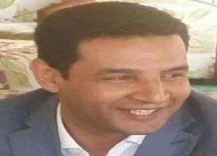 عضو وفد برقة بـ«لقاءات القاهرة»: قطر وتركيا أرسلتا طائرات محملة بالأسلحة إلى «مصراتة» لدعم الإرهاب