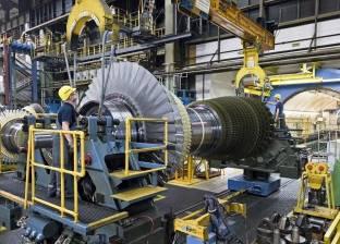 """""""كهرباء الغربية"""": قطع التيار عن محولات سمنود لأعمال صيانة غدا"""