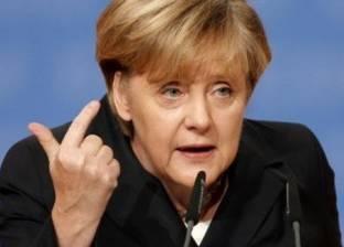 ألمانيا تكلف استخباراتها بالتحقق من شن روسيا حملة دعائية ضدها