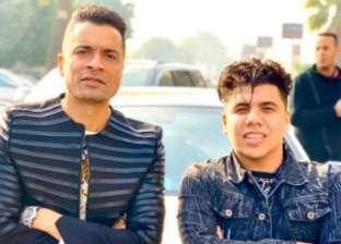 حسن شاكوش وعمر كمال في أول حفلات لبنان بعد كورونا