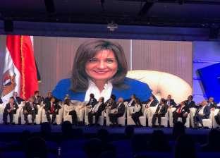 مكرم تتواصل مع السفارة المصرية بالأردن بشأن حادث مصرع شابين في عمّان