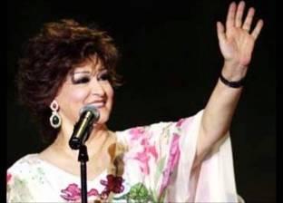 إحياء ذكرى وردة الجزائرية على مسرح الإسكندرية ودمنهور.. الخميس والجمعة