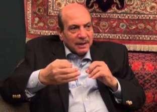 أستاذ «العبرية»: أحذر من ترجمة أى كتاب إسرائيلى خوفاً من تعرُّض القارئ لـ«اختراق صهيونى»