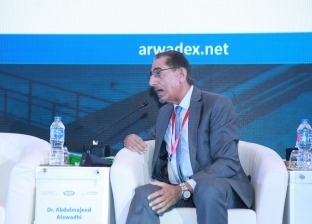 """""""البحوث والتطوير"""": الدول العربية تستخدم  أكثر من 50% من المياه المحلاة"""