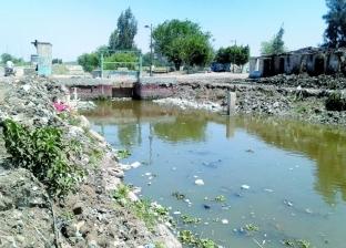 التلوث والمبيدات وتداخل مياه البحر.. أسباب تدهور المياه الجوفية
