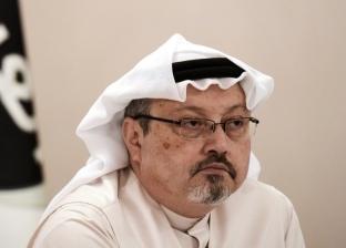 عاجل| النائب العام السعودي يعلن وفاة جمال خاشقجي