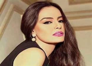 شريهان ناعيه هيثم أحمد زكي: في الفردوس الأعلى يا حبيبي