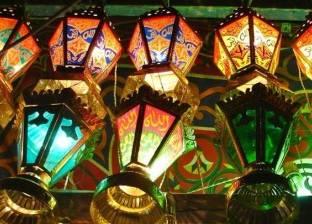 خبير آثار: فانوس رمضان بدأ مع دخول المعز لدين الله الفاطمي القاهرة