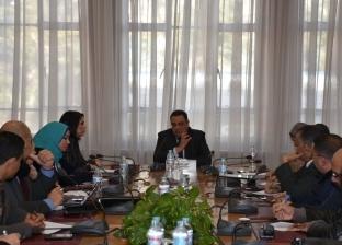 عفيفي: لم يُطلب الوساطة من أبوالغيط بين ليبيا ولبنان