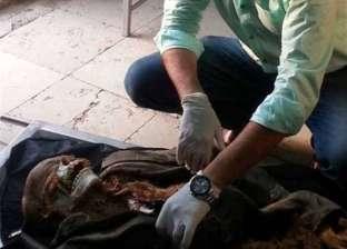 بعد إخفاء جثة بدولاب لعامين.. كيف تحتفظ بجثة لفترة طويلة دون رائحة؟