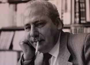 """""""الإسكندرية السينمائي"""" يكرم حنا مينه أيقونة الأدب السوري"""