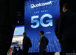 جيل الإنترنت الجديد 5G يغزو العالم بخدمات أفضل.. ودولة عربية تشترك فيه