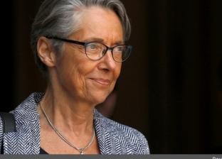 بعد فضيحة حفلات البذخ..وزيرة النقل الفرنسية تتولى حقيبة البيئة