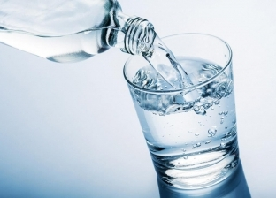 رئيس شركة مياه الشرب بقنا يعترف بتردي الخدمة في دشنا
