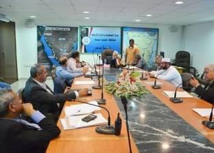 بالصور| محافظة جنوب تعلن أسعار بيع اسطوانات الغاز