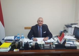 سفير مصر بسلطنة عمان: الأعداد كانت جيدة في آخر أيام الاستفتاء بالخارج